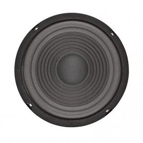 Aiyima Speaker Subwoofer Mobil HiFi 6.5 Inch 4Ohm 150W 1 PCS - A1D1523A - Black - 7