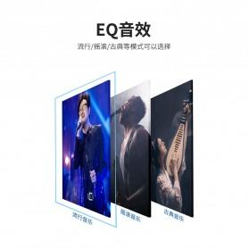 Taffware Tape Audio Mobil MP3 Player Bluetooth Wireless Receiver 12V - MP3-506 - Black - 2