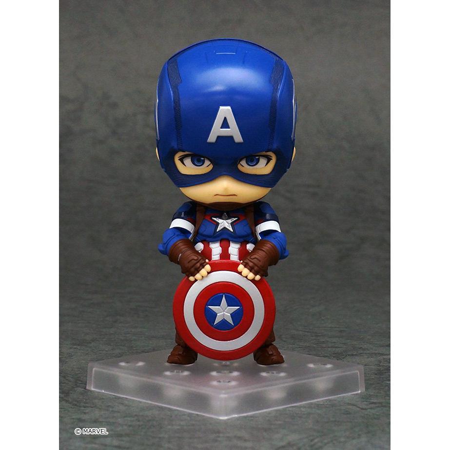 Download 830+ Wallpaper Wa Captain America HD Terbaik