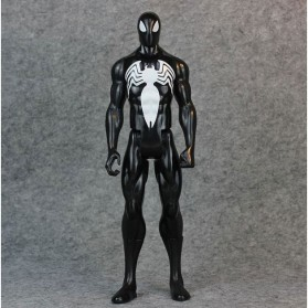 Apaffa Action Figure Marvel Model Venom 29CM - N033