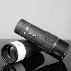 MaiFeng Teropong Monokular Wide Angle Night Vision 35 x 95 - 1040 - Black - 3