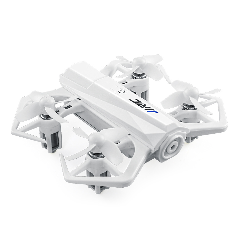 JJRC H63 Mini Drone Quadcopter RC Pocket Mode Gravity Sensor