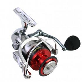 SHIKAWA XP6000 Reel Pancing Spinning 5.5:1