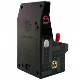 Ipega 16 Bit Mini Arcade Game Console 220 in 1 - PG-9095 - Black - 3