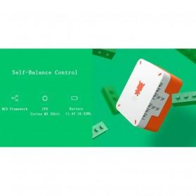 Xiaomi MITU DIY Robot Block Smartphone Control - JMJQR01IQI - Multi-Color - 4