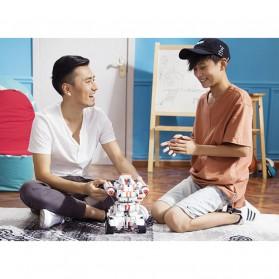 Xiaomi MITU DIY Robot Block Smartphone Control - JMJQR01IQI - Multi-Color - 7