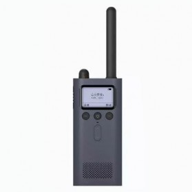 Xiaomi Walkie Talkie - MJDJJ01FY - Blue