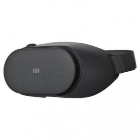 Xiaomi PLAY2 3D VR Headset - Black