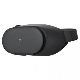 Xiaomi PLAY2 3D VR Headset - Black
