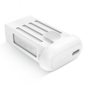 Xiaomi Drone Battery 5100mAh (Original) - White