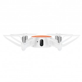 Xiaomi MITU Mini RC Quadcopter Drone HD Camera 720P - White - 3