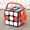 Puzzle - Xiaomi GiiKER Supercube i3 Bluetooth Smart Rubik Cube 3 x 3 x 3 - Multi-Color