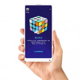 Xiaomi GiiKER Supercube i3 Bluetooth Smart Rubik Cube 3 x 3 x 3 - Multi-Color - 3