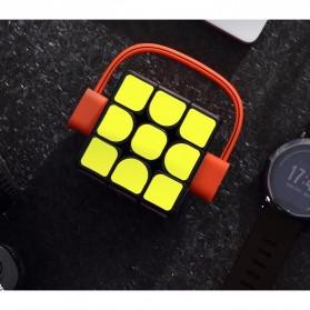 Xiaomi GiiKER Supercube i3 Bluetooth Smart Rubik Cube 3 x 3 x 3 - Multi-Color - 8