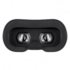 Xiaomi Theater VR 3D Glass Kacamata VR MIUI TV System - MJTDYY01LQ - White - 3