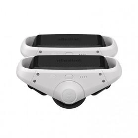 Xiaomi Mijia Ninebot Rollerblade Self Balancing Double Wheel - White