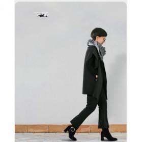 Xiaomi Jellyfish Drone Mini Air Craft RC 720P WiFi FPV - JF-01 - White - 5