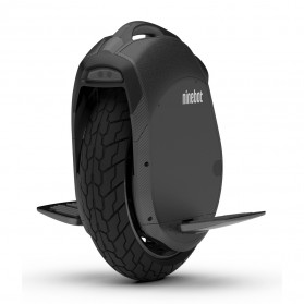 Xiaomi Ninebot One Z10 Electric Unicycle Scooter - Black