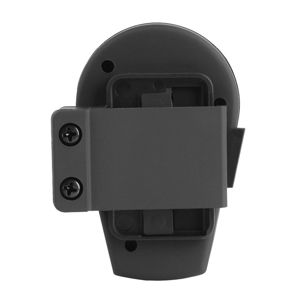 interphone headset helm motor bluetooth 500 meter fdc 01. Black Bedroom Furniture Sets. Home Design Ideas