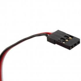 30A SimonK Firmware Brushless ESC with 3A 5V BEC for RC Quad Multi Copter - 5