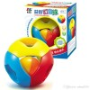 Bola Bel Mainan Anak