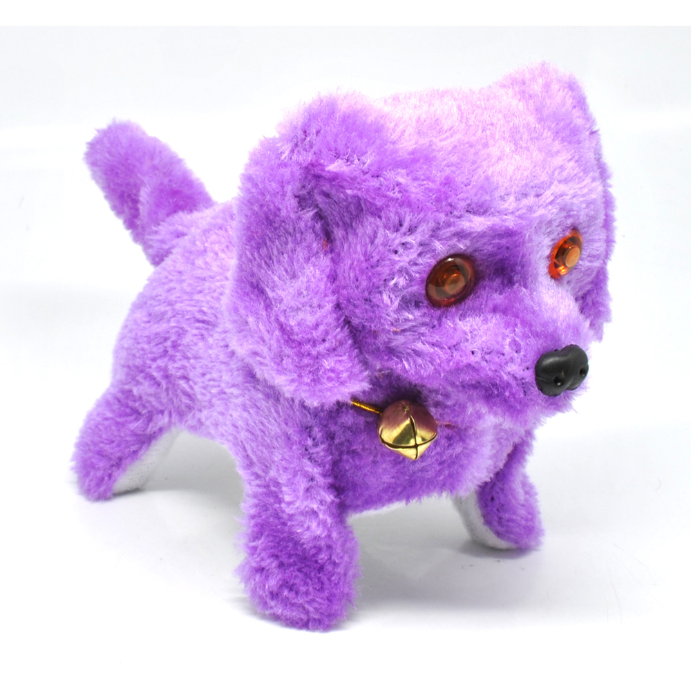 Image Result For Boneka Anjing