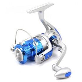 Debao CS3000 Fishing Spinning Reel 8 Ball Bearing / Reel Pancing - Blue - 8