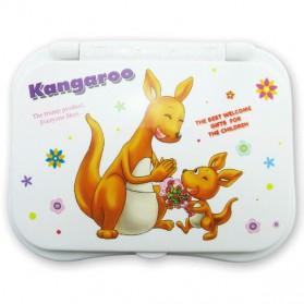 Mainan Anak Belajar Bahasa Inggris & Mandarin Toys - A101 - Multi-Color - 3