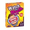 Watch Ya Mouth Permainan Kartu Tebak Kata - Yellow