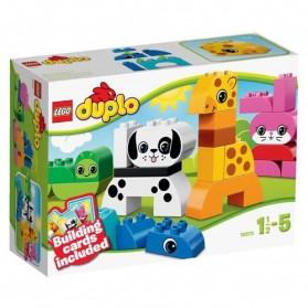 Lego Duplo Cute Animal Series - 10573