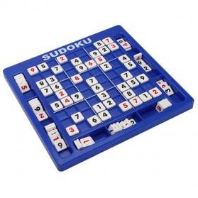 Papan Permainan Sudoku - 3