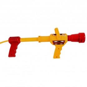 Mainan Pistol Air Pemadam Kebakaran - Red - 6