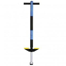 Pogo Stick Tongkat Lompat Single Pole 60 kg - Multi-Color