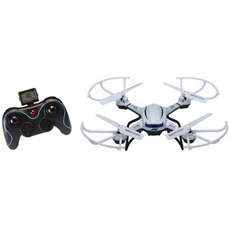 JJRC H12C Quadcopter Drone