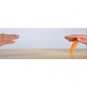 Mokuru Flip Stick Anti Stress - Black - 6