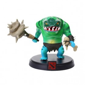 Action Figure Dota 2 Tidehunter