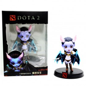 Action Figure Dota 2 Queen of Pain