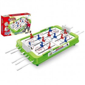 Mainan Mini Hockey Tablet Board Game - 2