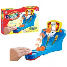 Crazy Shoot Action Game - 2