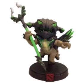 Action Figure Dota 2 Outworld Devourer