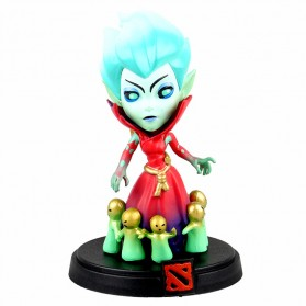 Action Figure Dota 2 Death Prophet