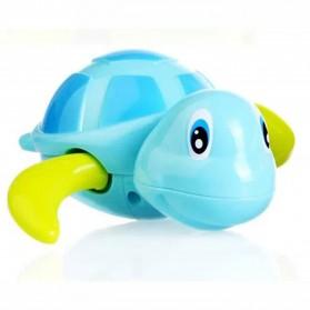 Mainan Kura-Kura Berenang Baby Toys 6 PCS - Multi-Color - 5