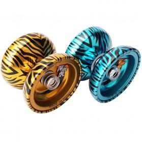 Mainan Yoyo Blazing Teens - 3015 - Multi-Color - 7