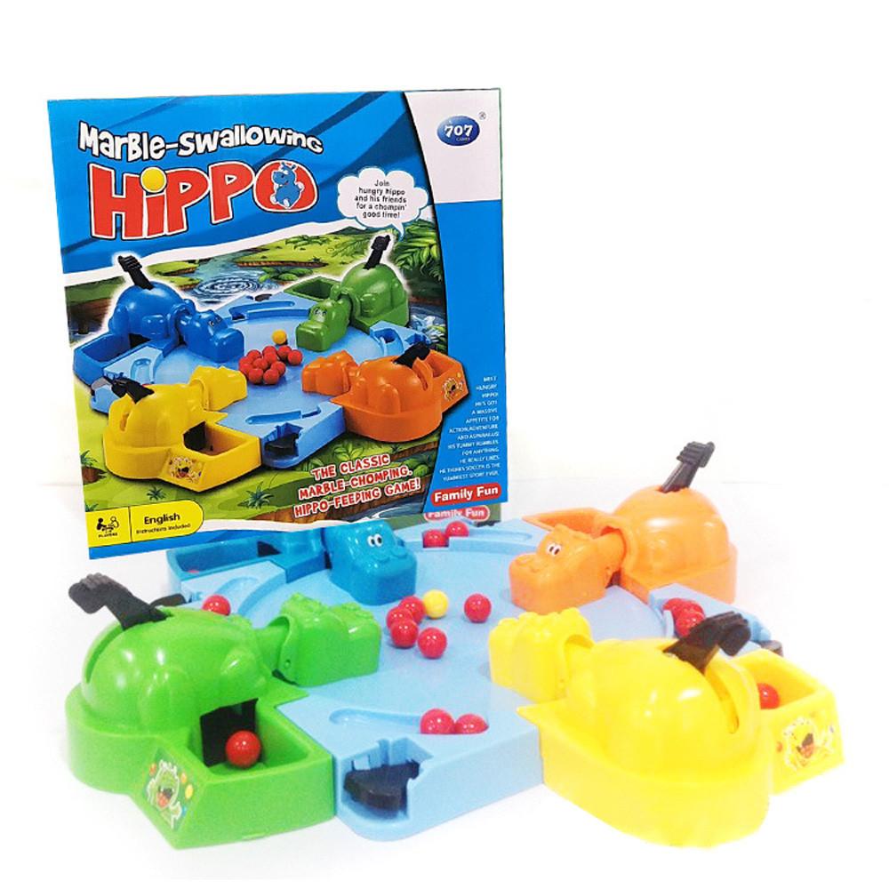 permainan kompetitif hungry hippo jakartanotebook com