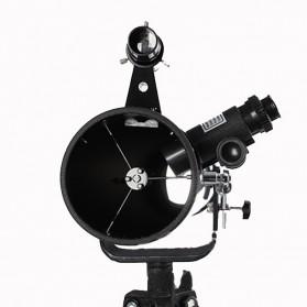 DAESPHETEL Teropong Bintang Space Astronomical Telescope - F70076 - 2