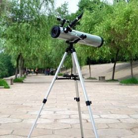 DAESPHETEL Teropong Bintang Space Astronomical Telescope - F70076 - 9