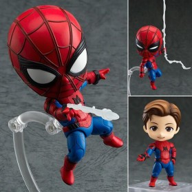 Nendoroid Action Figure Marvel Avengers Spiderman Homecoming - 781