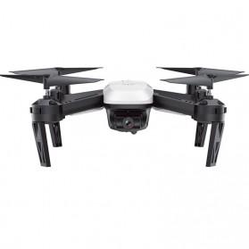 Phantasm Quadcopter Drone FPV Live HD Transmission Camera 2MP - S8-Pro - Black - 3