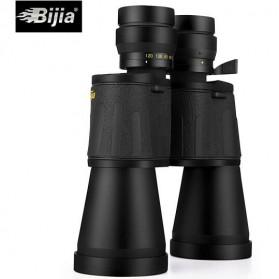 Bijia Magic Eagle Teropong Binoculars Hunting Zoom 10-120X80 - Black - 4