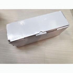 Wan Sheng Da Bor Listrik Polishing Engraver Grinder Electric Drill 500W - WG01 - Green - 12